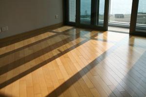 installing laminate u0026 hardwood floors in danbury